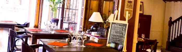 restaurant-midi-toulouse-reservation