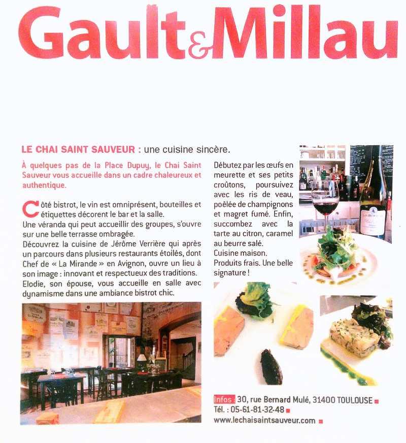 Restaurant-gastronomie-toulouse